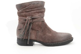 Born Cross  Boots Gray   Women's Size US 6 () 5430 - $130.00