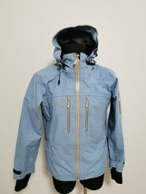 Norrona Lofoten Gore Tex Softshell Jacket Men's Size S - $151.64