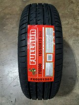 185/60R15 Fullrun F6000 84H (SET OF 4) - $179.99