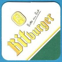 BITBURGER Beer Coaster - $3.96