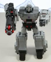 Takara Tomy TCV-07 Transformers Cyberverse Fusion Cannon Megatron Action Figure - $31.82