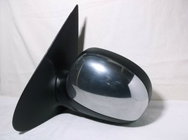 97-98-99-00-01-02 Ford Expedition Driver SIDE/ Power Exterior Door Mirror - $21.04