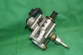 Audi A6 A4 3.2L V6 BKH Mechanical High Pressure Fuel Pump HPFP 06E127025G