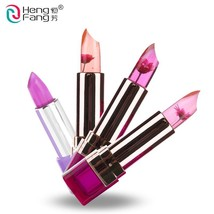 Temperature-changed Lipstick Lip Balm 7 Colors Lipbalm Nutritious Lips 3... - $1.78+