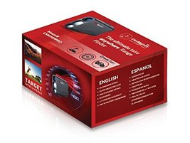 Golf PinSightz Digital Laser Rangefinder. Perfect for Hunting and Racing. - $248.07