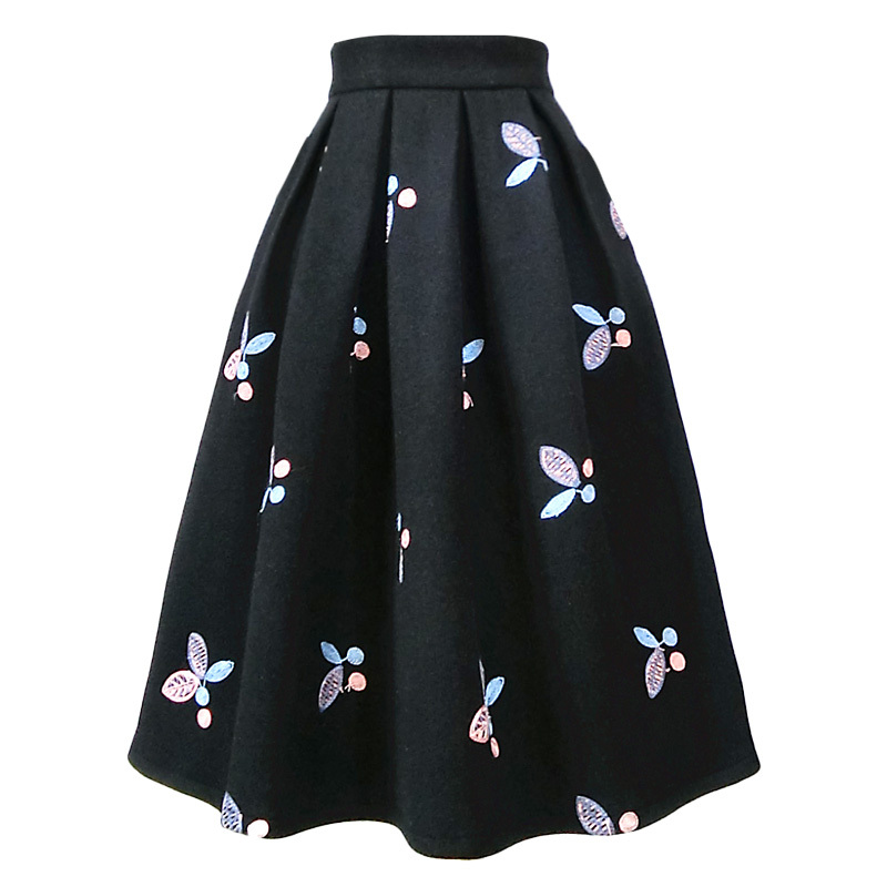 Blackwinterskirt 5