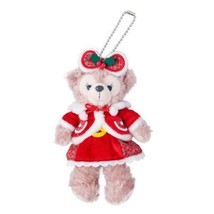 Tokyo DisneySea Limited Christmas 2016 Duffy Sh... - $104.40