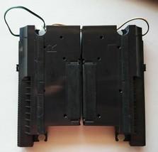Samsung UN55HU6830FXZA Speakers BN96-31842C - $21.46