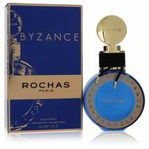 Byzance 2019 Edition Eau De Parfum Spray 1.3 Oz For Women  - $63.02
