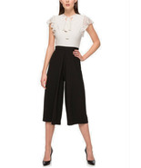 Jessica Simpson Women's Dress, Style JS7A9421, Black, 2 - $31.68