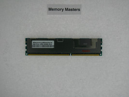 604502-B21 8GB  PC3-10600 DDR3 ECC Memory HP ProLiant SL165s 2RX4 - $39.59