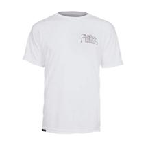 Medium SUPERbrand Men's Vision Reef Tee Shirt Short Sleeve T-Shirt NEW