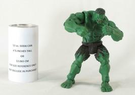 "The Hulk Movie 2003 figure action 7"" Marvel - $21.78"