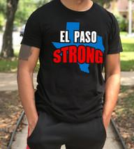 el paso strong unisex t shirt, El Paso Texas Strong tshirt El Paso Texas tee image 9
