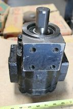 Parker Commercial 313-9218-028 Hydraulic Pump New image 8