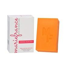 Kojic Acid Soap Maximum Strength - $18.16