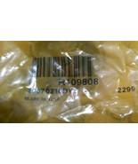 JOHN DEERE R109808 BUSHING - $12.95