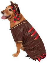 Rubie's Costume Halloween Classics Collection Pet Costume (XXXL) - $36.54