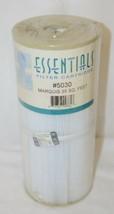 Essentials 5030 Filter Cartridge Marquis 35 Square Feet image 1