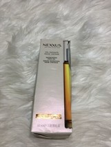 Nexxus Oil Infinite Nourishing Hair Oil 3.38 oz Discontinued Rare BB05 - $32.71