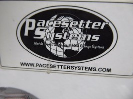 Pacesetter Systems Type 2 Power Supply and Controller Model 130 image 2
