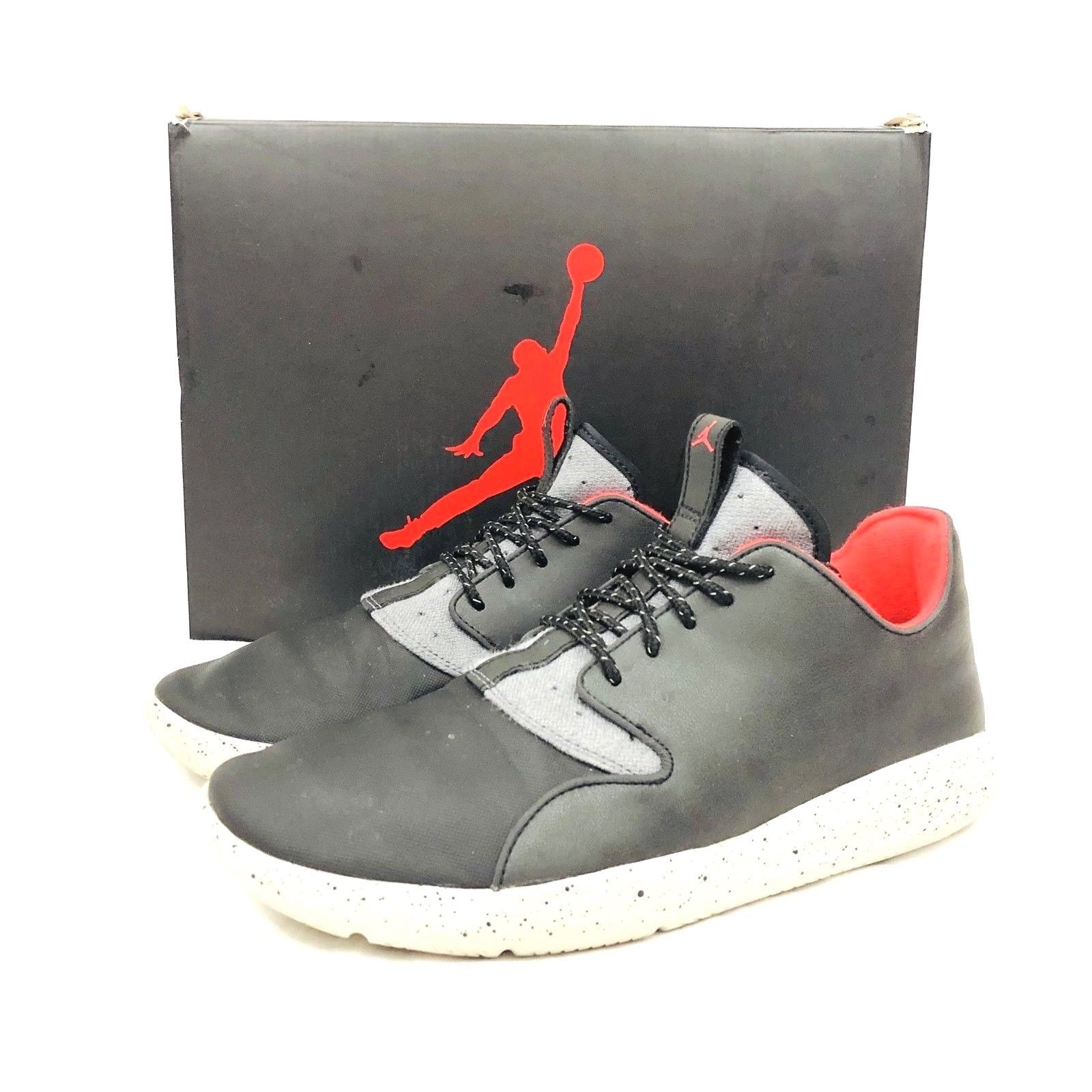 brand new 44ade d6c69 Nike Jordan Eclipse Holiday (812303-005) and 50 similar items. S l1600