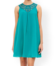 MONSOON Aliyyah Dress BNWT - $76.96