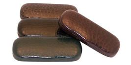Textured Eyeglass Case - $9.95