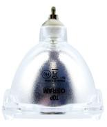 OSRAM P-VIP 300/1.3 P22.5 OEM FACTORY ORIGINAL BULB ONLY #25 - $147.00