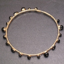 Bracelet 39 - Silver image 2