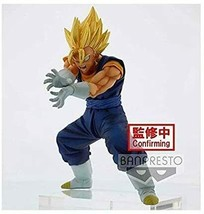 Dragon Ball Super Strongest Combined Warrior Vegetto-Final Kamehameha !!... - $52.26