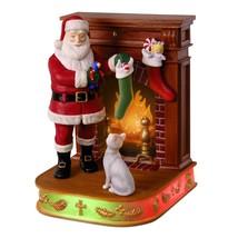 Hallmark Keepsake Christmas Ornament 2018 Year Dated, Once Upon a Christ... - $32.63