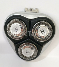 Philips Norelco HQ9 Shaver Head Foils Blades Frame 8240 8250 8260 8270 8... - $85.00