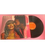 Peaches & Herb - Twice the Fire - Polydor - PD-1-6239 - Vinyl Record - $5.93