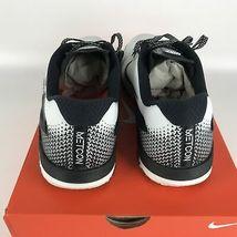 Nike Metcon 4 Running Shoes 11 White/Black-Sail AH7453 101 image 5