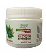 Hawaiian Silky 14 in 1 Miracles Apple Cider Vinegar Hair Yogurt Treatmen... - $6.88
