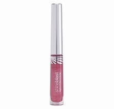 CoverGirl Shine Blast Lipgloss Lipstick No 805 Radiate New Balm - $6.50