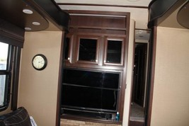 2015 Dutchman Voltage 3970 FOR SALE IN Alexandria, VA 22314 image 6