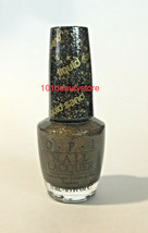 OPI Liquid Sand WHAT WIZARDRY IS THIS? 0.5oz **NEW** - $38.61