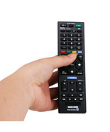 RM-ED054 New Remote Control For SONY TV B1FK KDL32R400A,KDL-32R420A,KDL-32R421A - $8.45