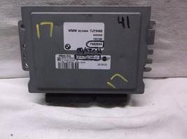 02-03-04-05-06 Mini COOPER/R53/ 1.6L Engine Control MODULE/COMPUTER..ECU.ECM.PCM - $106.92
