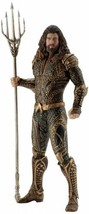 Kotobukiya Justice League Movie: Aquaman Artfx+ Statue  - €64,73 EUR
