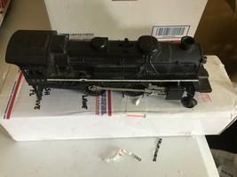 LIONEL 237 STEAM ENGINE RARE - $120.00