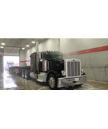 Peterbilt 389 Flat Top For Sale In Kimbel St, Mississauga, ON L5S 1A7, C... - $100,000.00