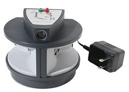 T3-R Triple High Impact Mice, Rat, Rodent Repeller - $147.57