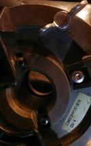 OCE C26312-H137-B15 Fuser Roller Bearing Used image 1