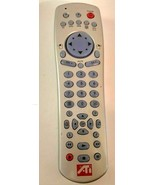 ATI RF P10704C Remote Control 5000022000 - $7.20