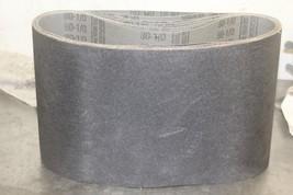 7 7/8 x 29 1/2-80 Sanding belt - $49.00