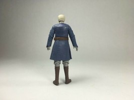 Star Wars 2009 Anakin Skywalker Orto Plutonia Action Figure Cold Weather image 2