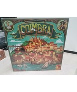 Coimbra board game by Eggert Spiele Games ESG50110EN 2-4play, 14+, 75+ mins - $47.45